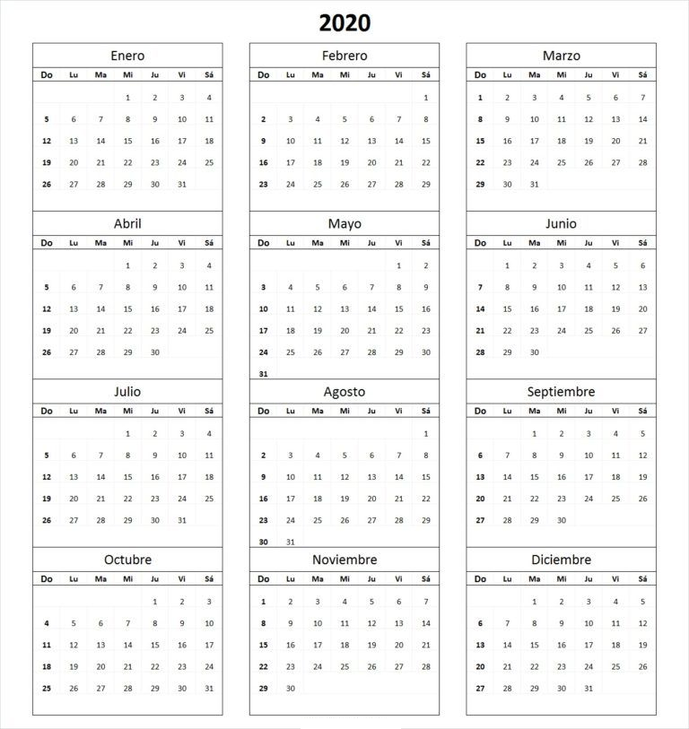 almanaque nautico 2019 pdf gratis