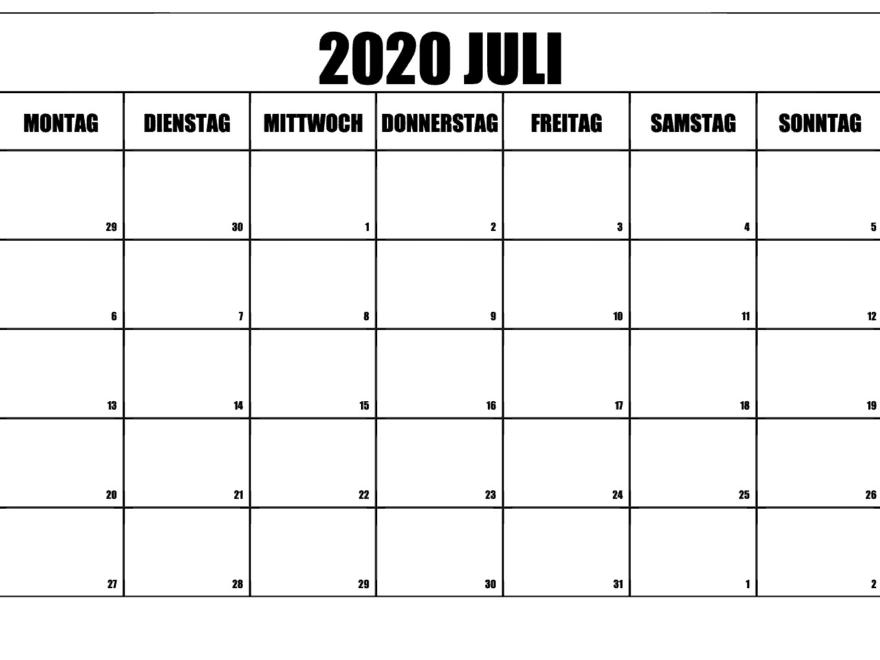 Besten kostenlosen dating-sites von 2020