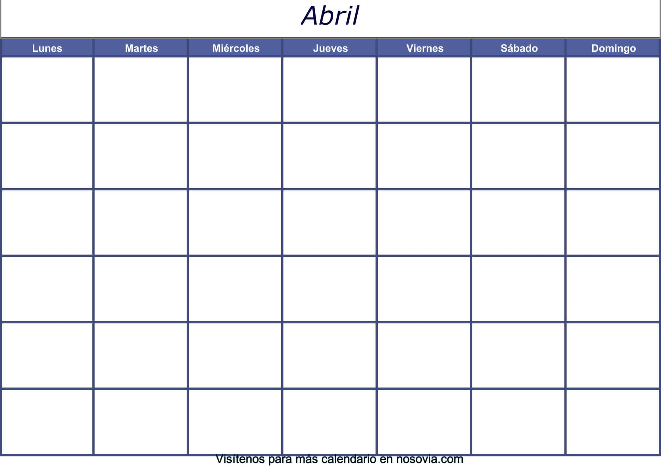 Calendario-abril-2020-en-blanco-para-imprimir-gratis