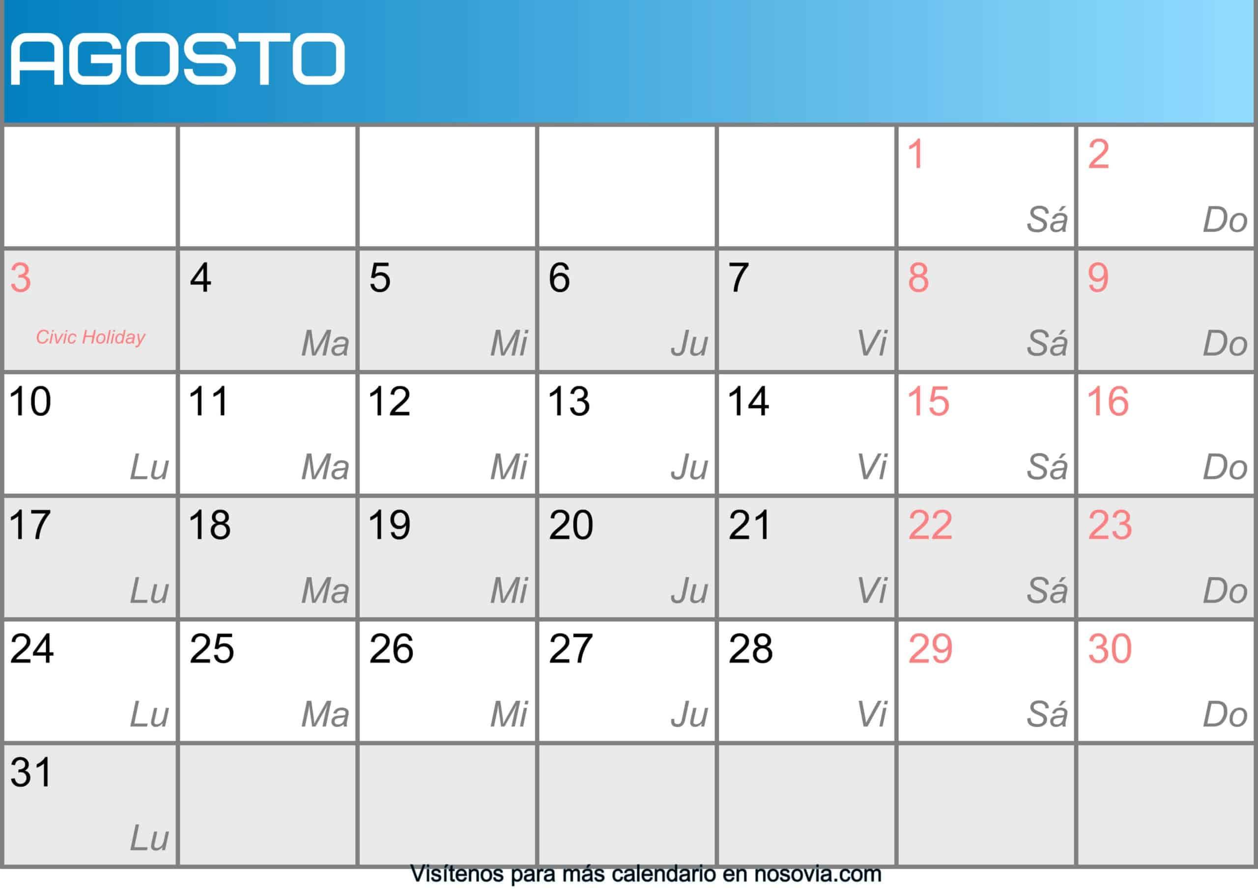 Calendario-agosto-2020-Con-Festivos-Imágenes