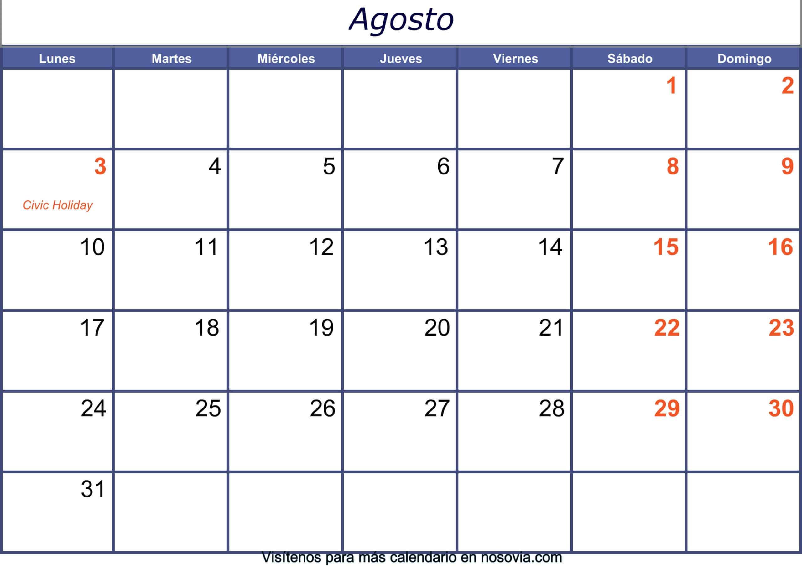Calendario-agosto-2020-con-festivos-para-imprimir