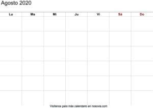 Calendario-agosto-2020-imágenes-para-imprimir-gratis