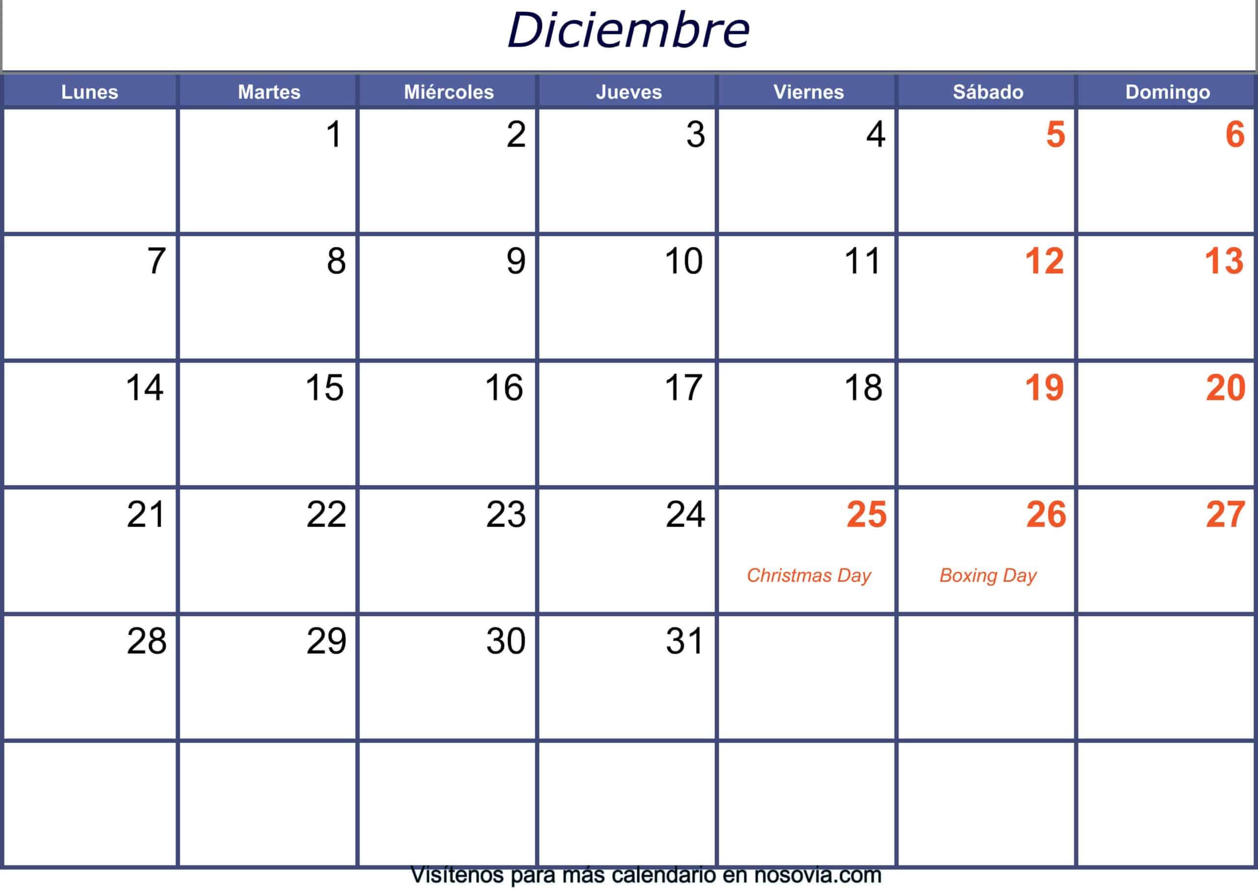 Calendario-diciembre-2020-con-festivos-para-imprimir
