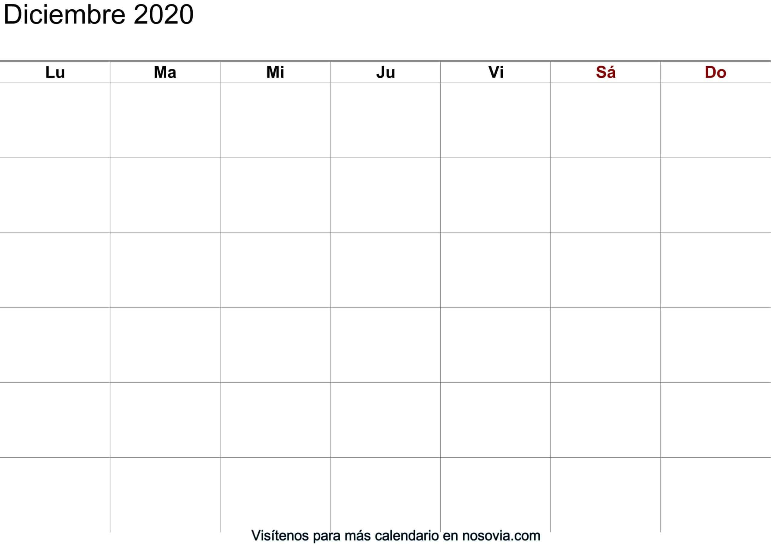 Calendario-diciembre-2020-imágenes-para-imprimir-gratis
