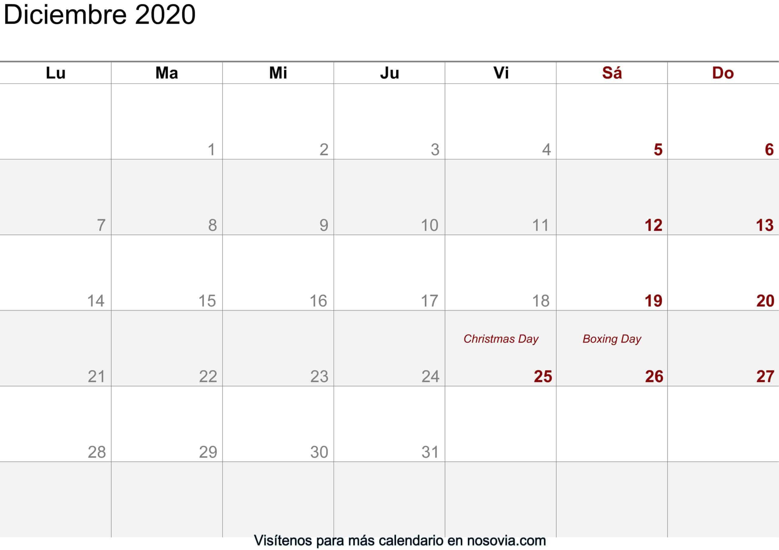 Calendario-diciembre-2020-imágenes-para-imprimir