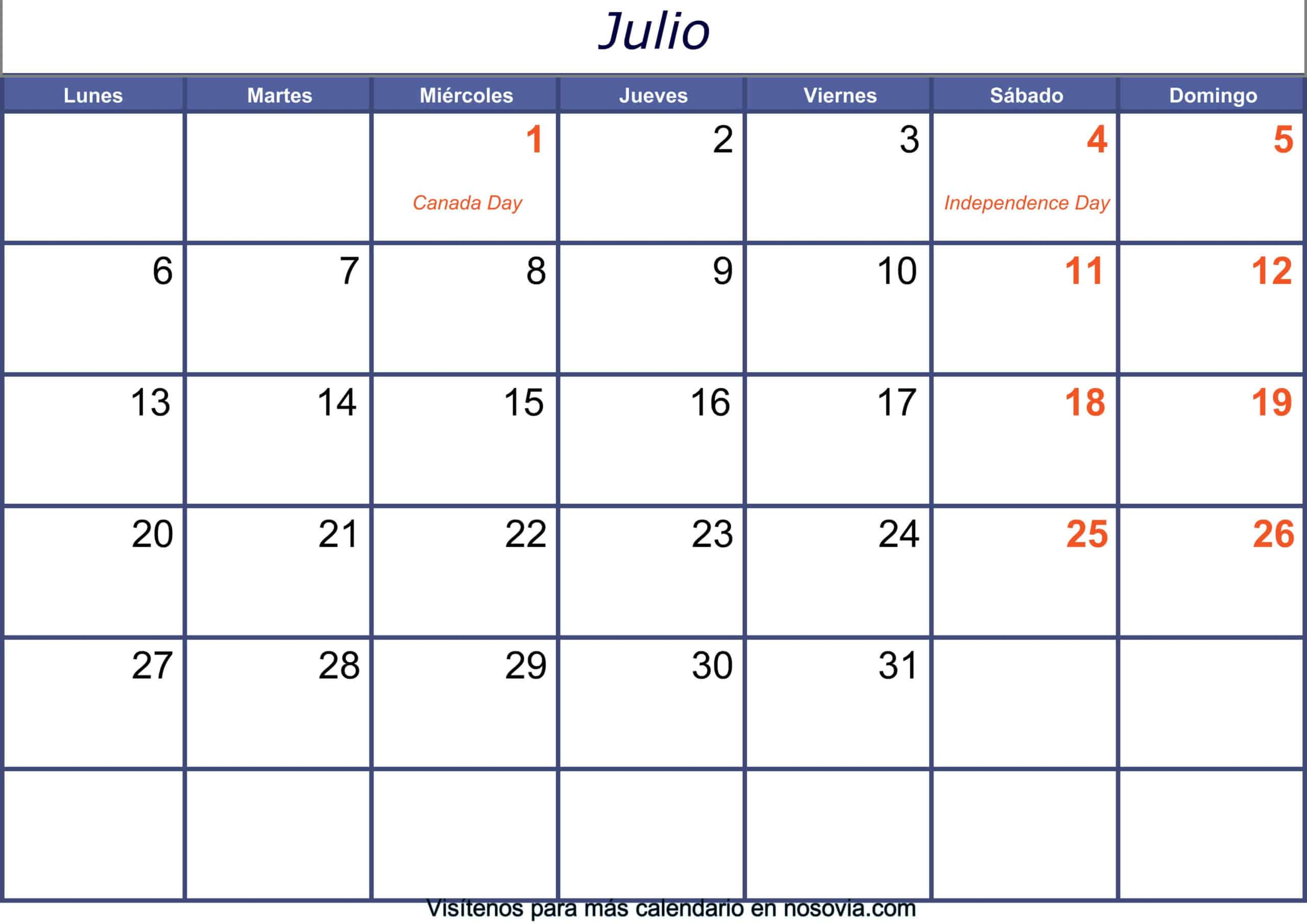 Calendario-julio-2020-con-festivos-para-imprimir