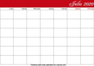 Calendario-julio-2020-en-blanco-imprimible-gratis