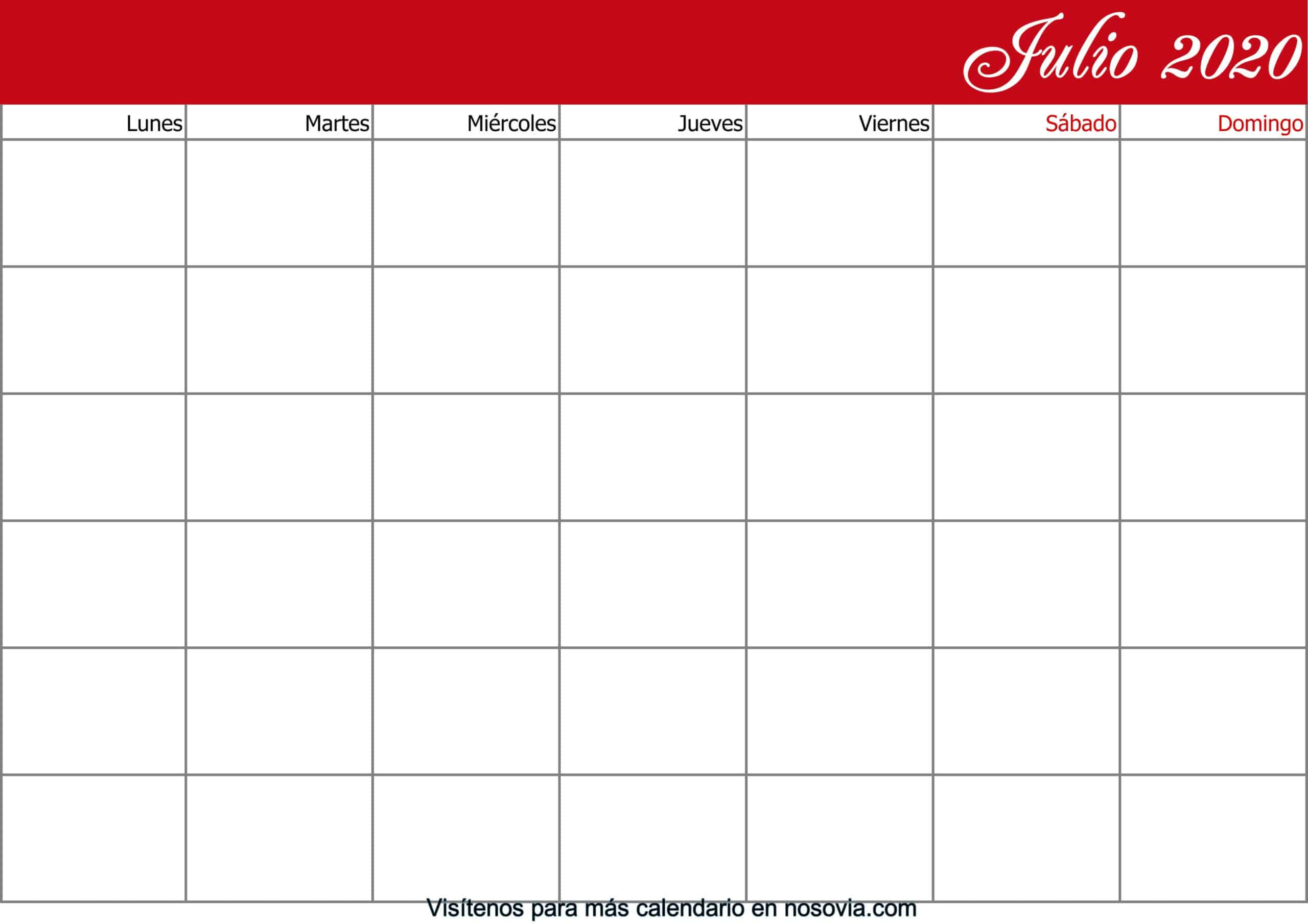 Calendario-julio-2020-en-blanco-imprimible-gratis