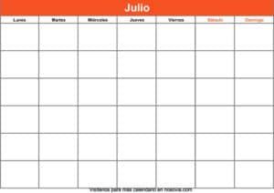 Calendario-julio-2020-en-blanco-plantilla-gratis