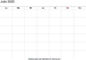 Calendario-julio-2020-imágenes-para-imprimir-gratis