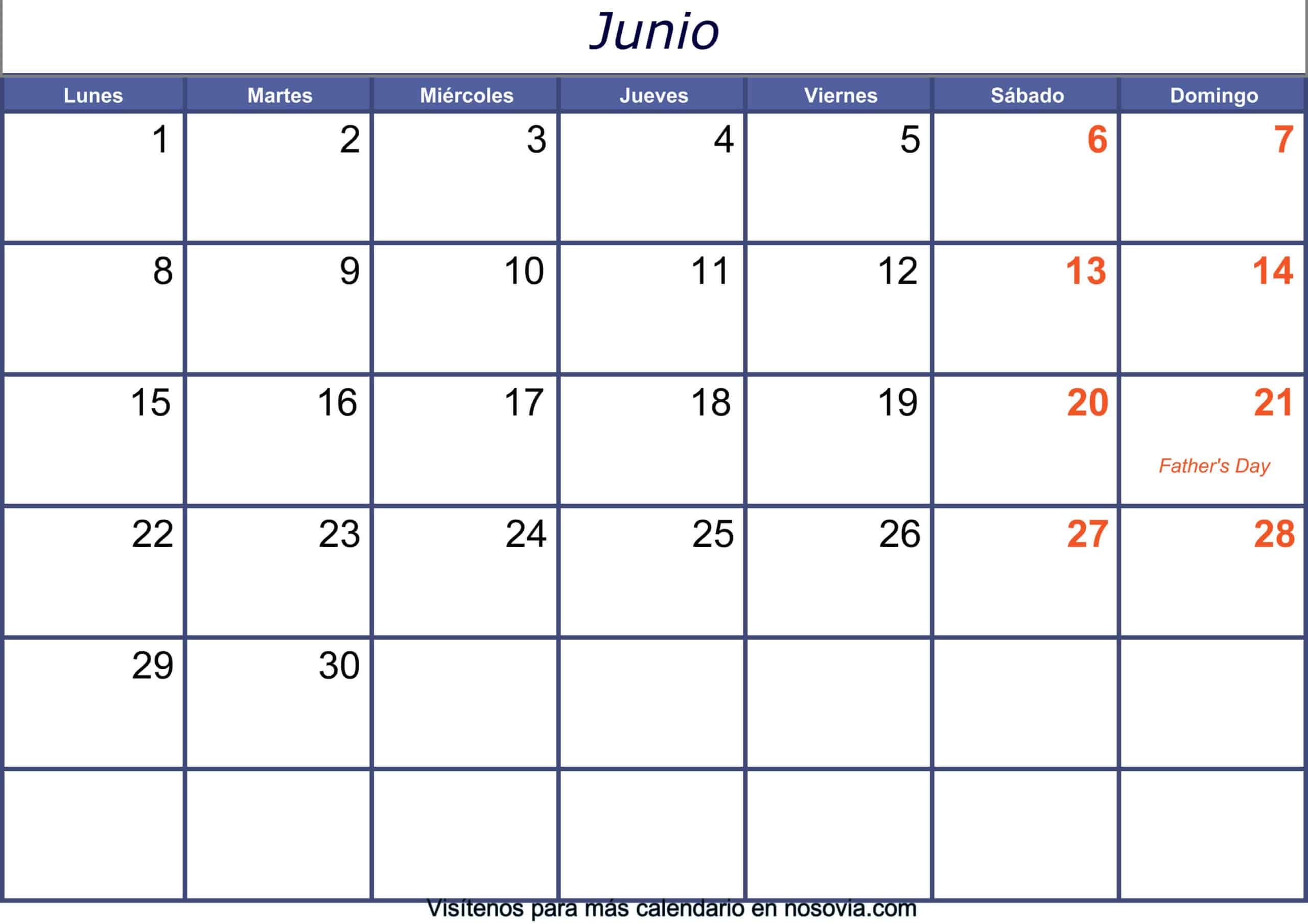 Calendario-junio-2020-con-festivos-para-imprimir