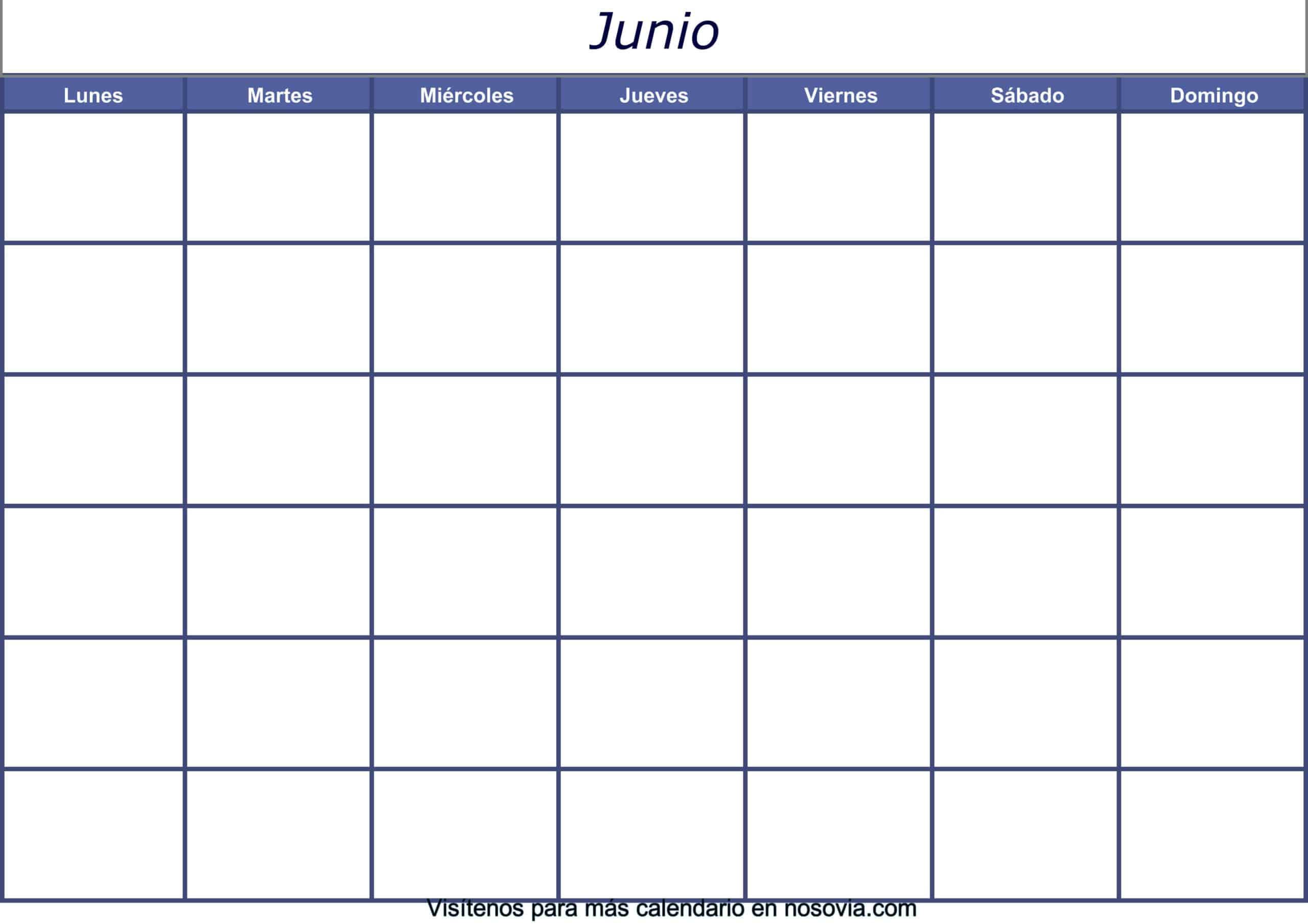 Calendario-junio-2020-en-blanco-para-imprimir-gratis