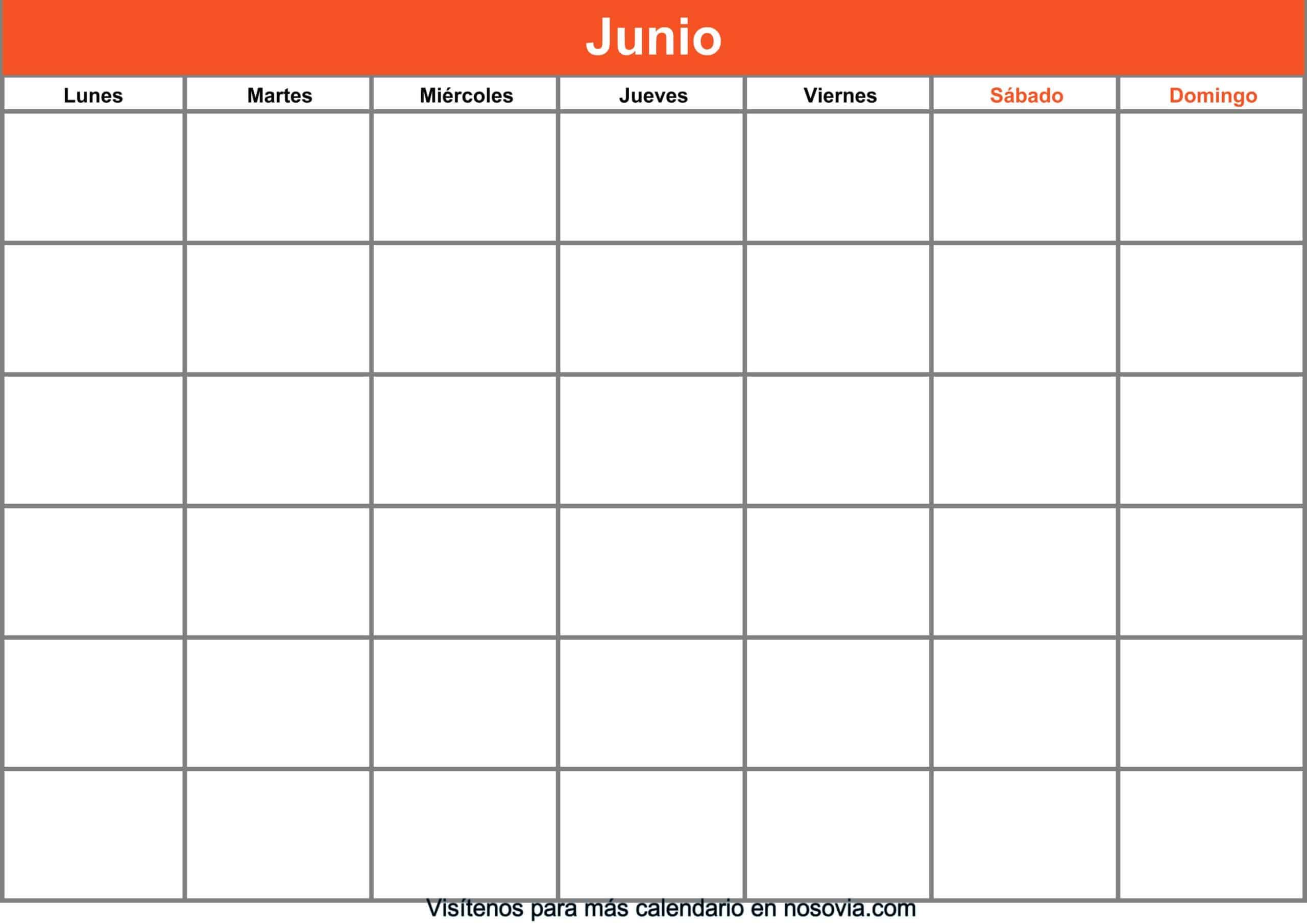Calendario-junio-2020-en-blanco-plantilla-gratis