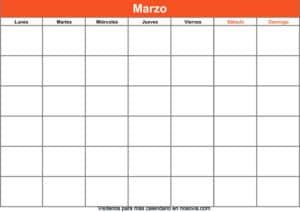 Calendario-marzo-2020-imágenes-para-imprimir-gratis