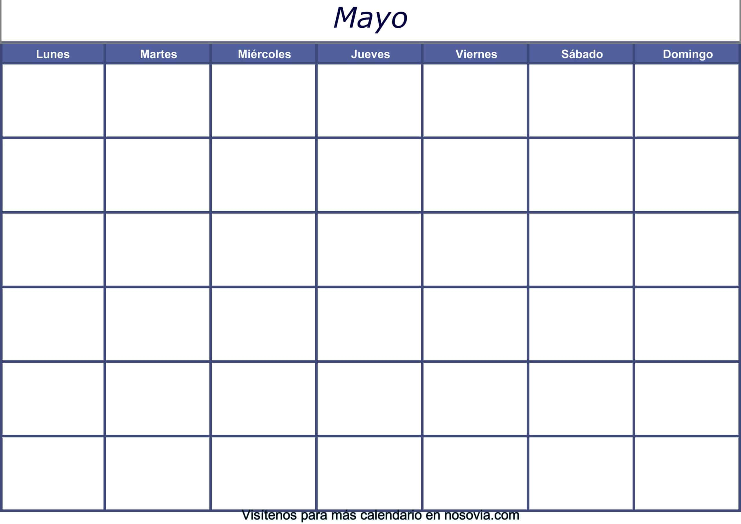 Calendario-mayo-2020-en-blanco-para-imprimir-gratis