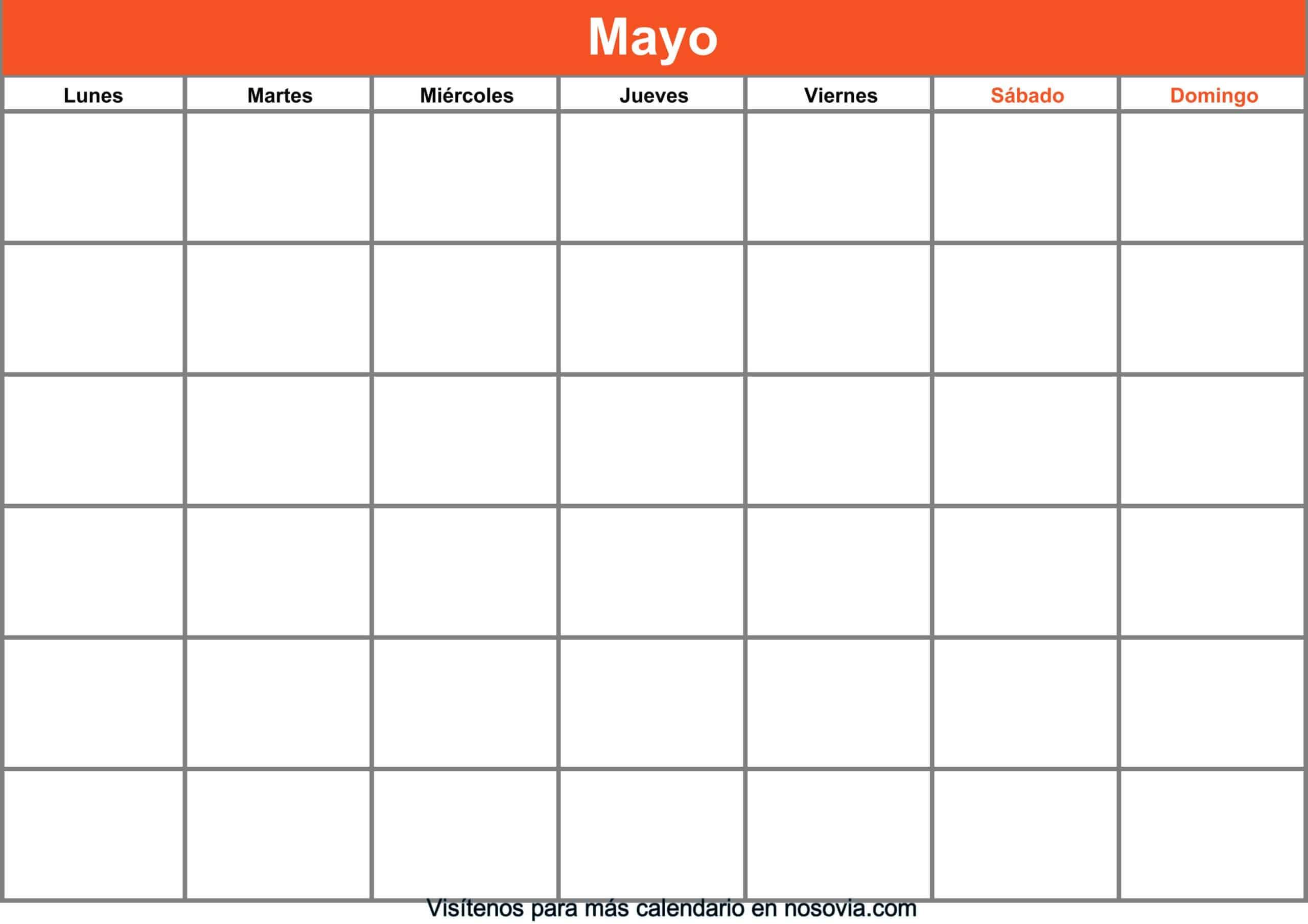 Calendario-mayo-2020-en-blanco-plantilla-gratis