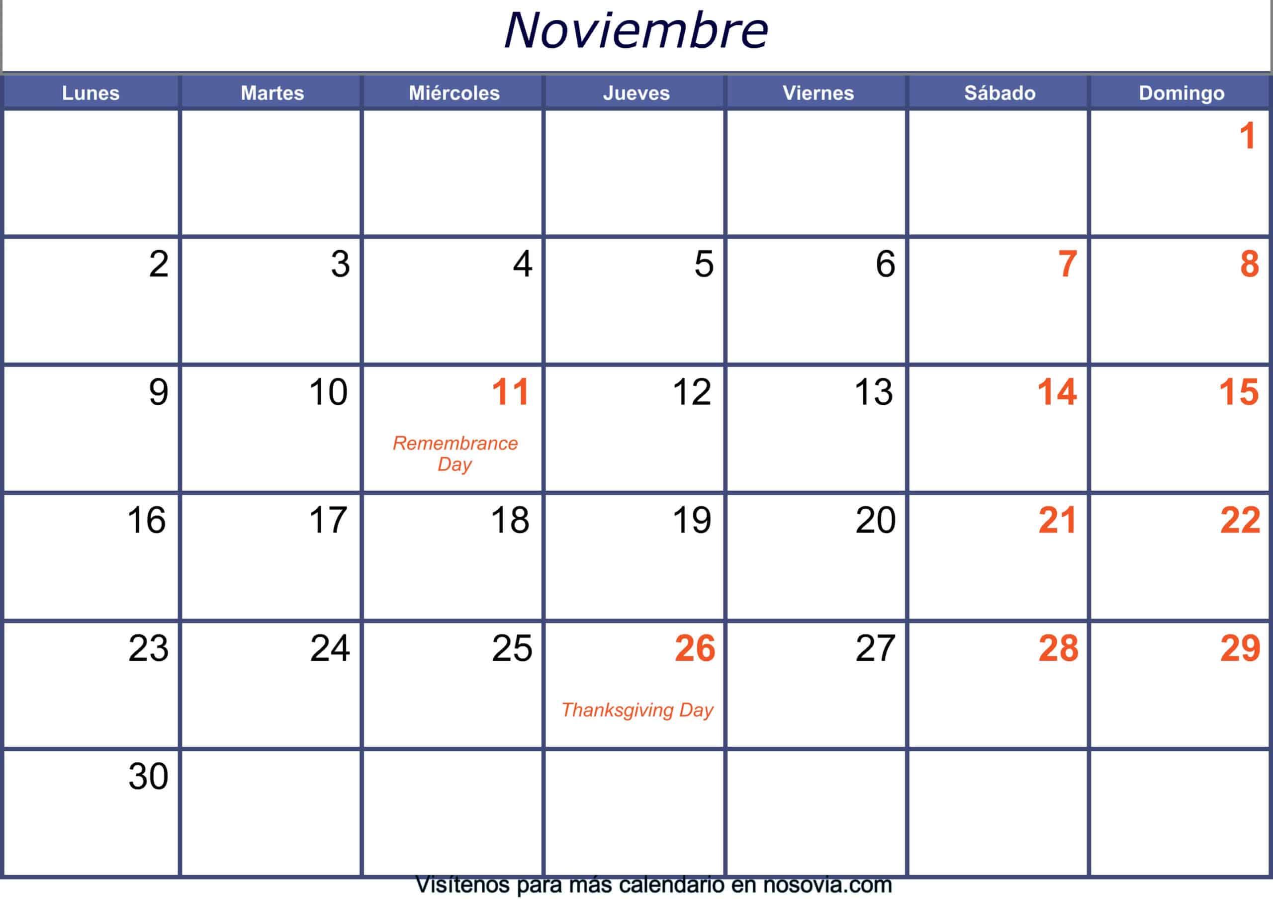 Calendario-noviembre-2020-con-festivos-para-imprimir