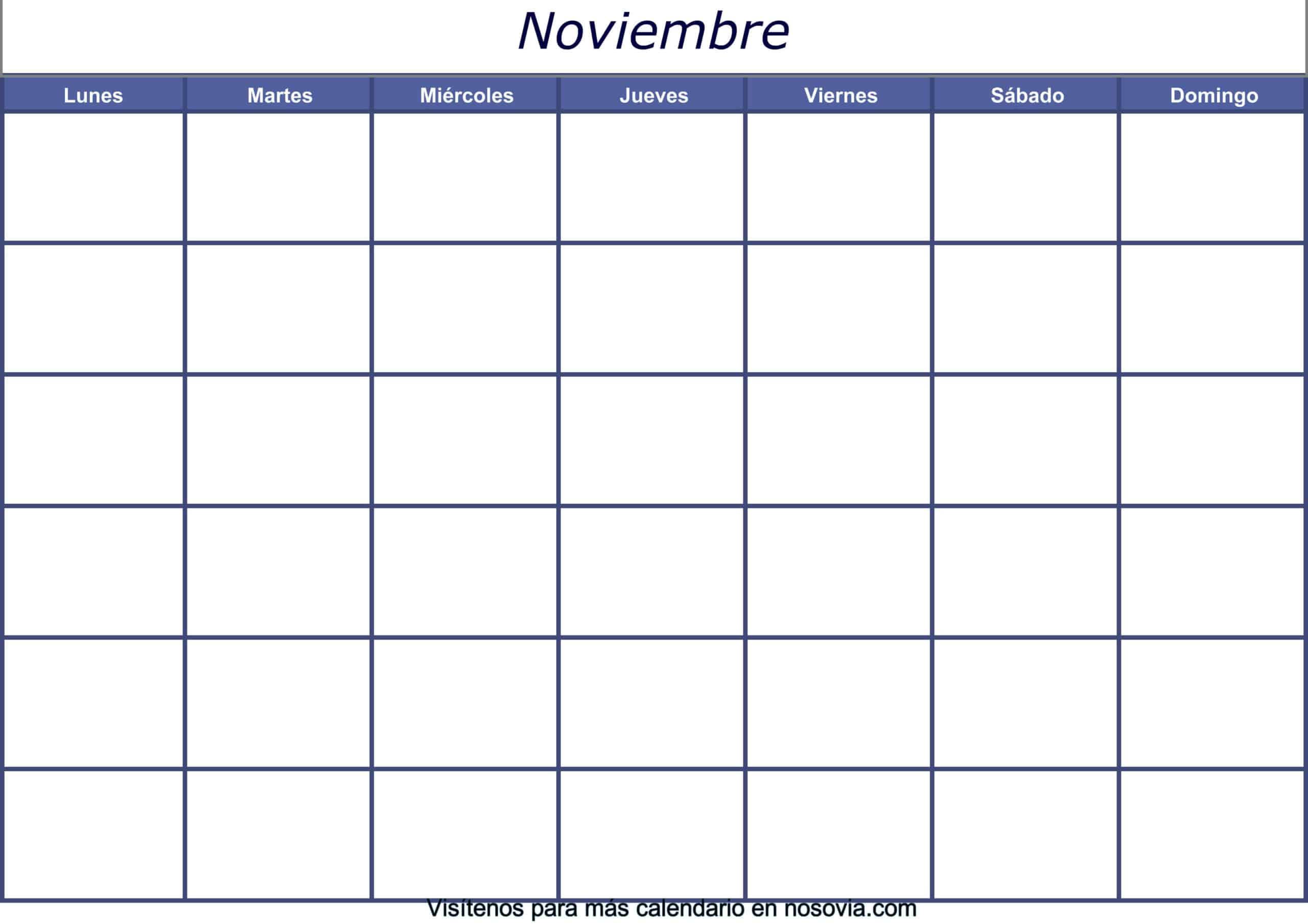 Calendario-noviembre-2020-en-blanco-para-imprimir-gratis