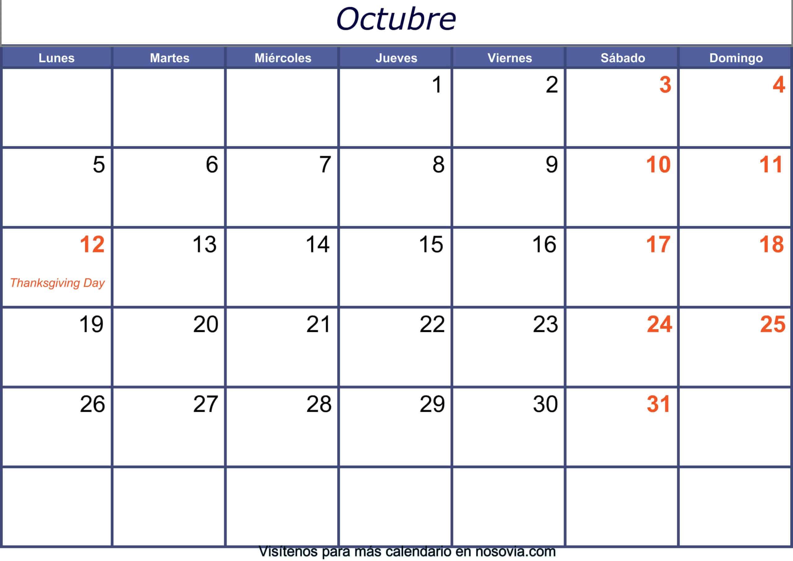 Calendario-octubre-2020-con-festivos-para-imprimir