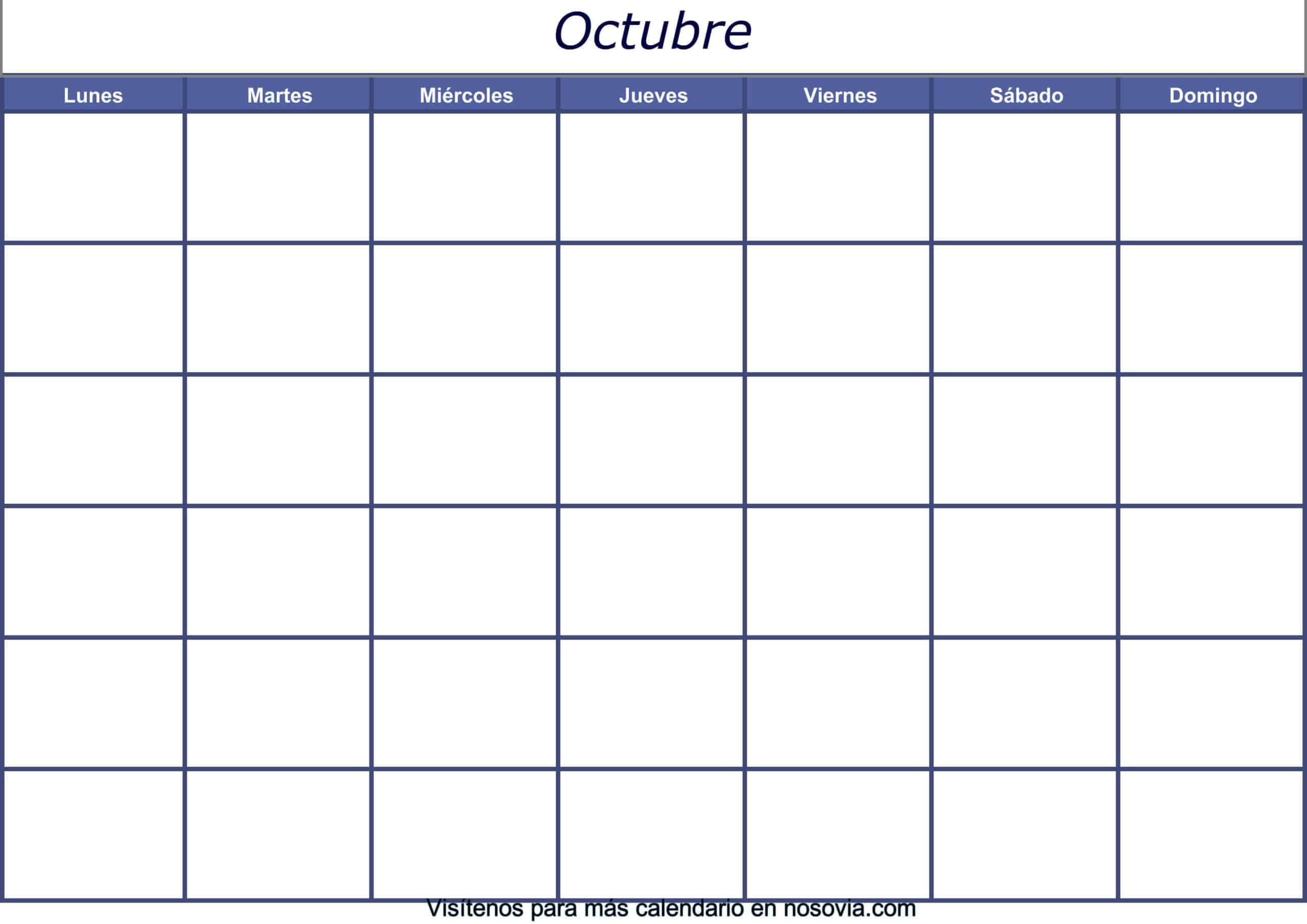 Calendario-octubre-2020-en-blanco-para-imprimir-gratis