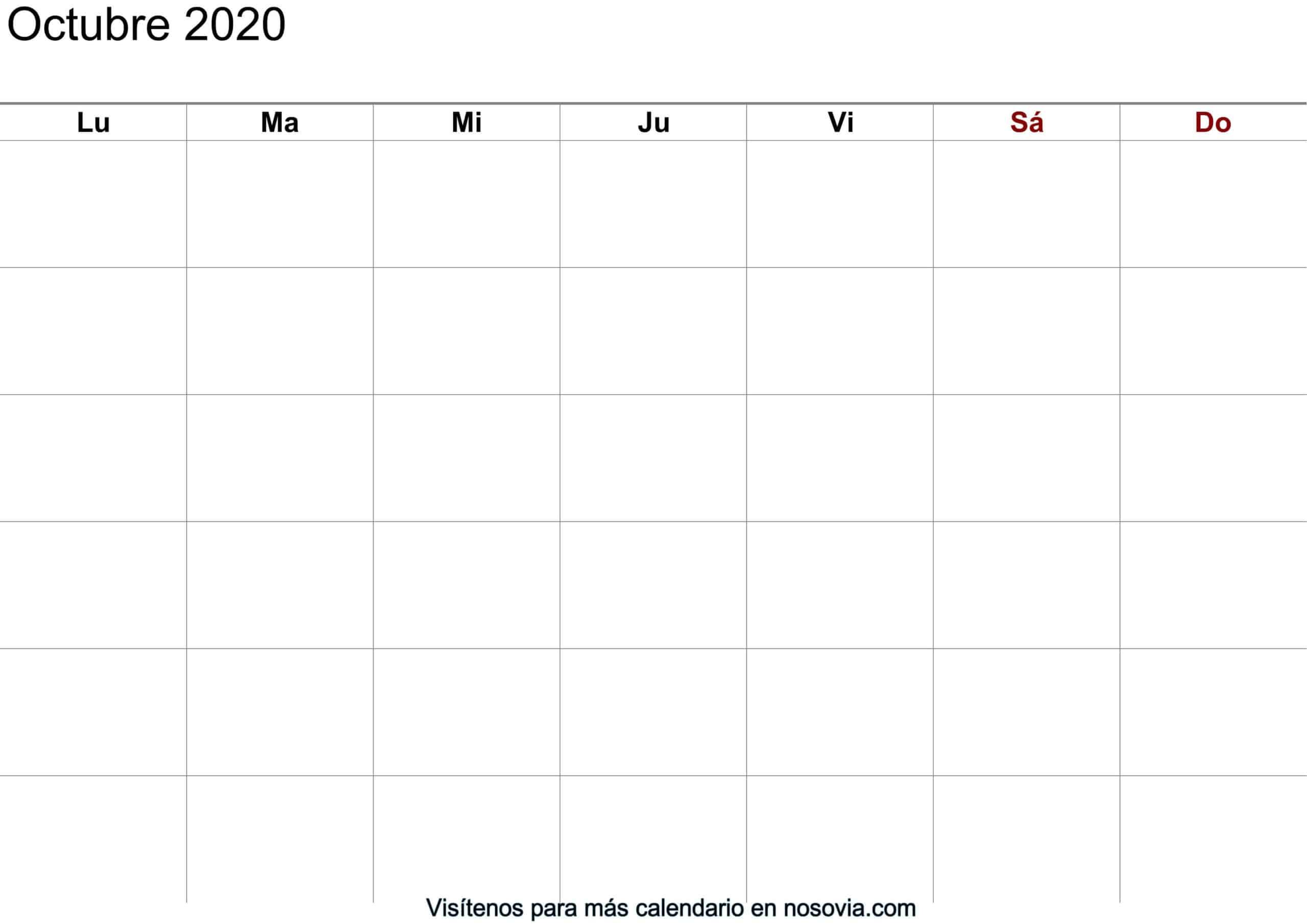 Calendario-octubre-2020-imágenes-para-imprimir-gratis