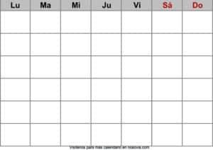 Calendario-planificador-mensual-octubre-2020-en-blanco-gratis