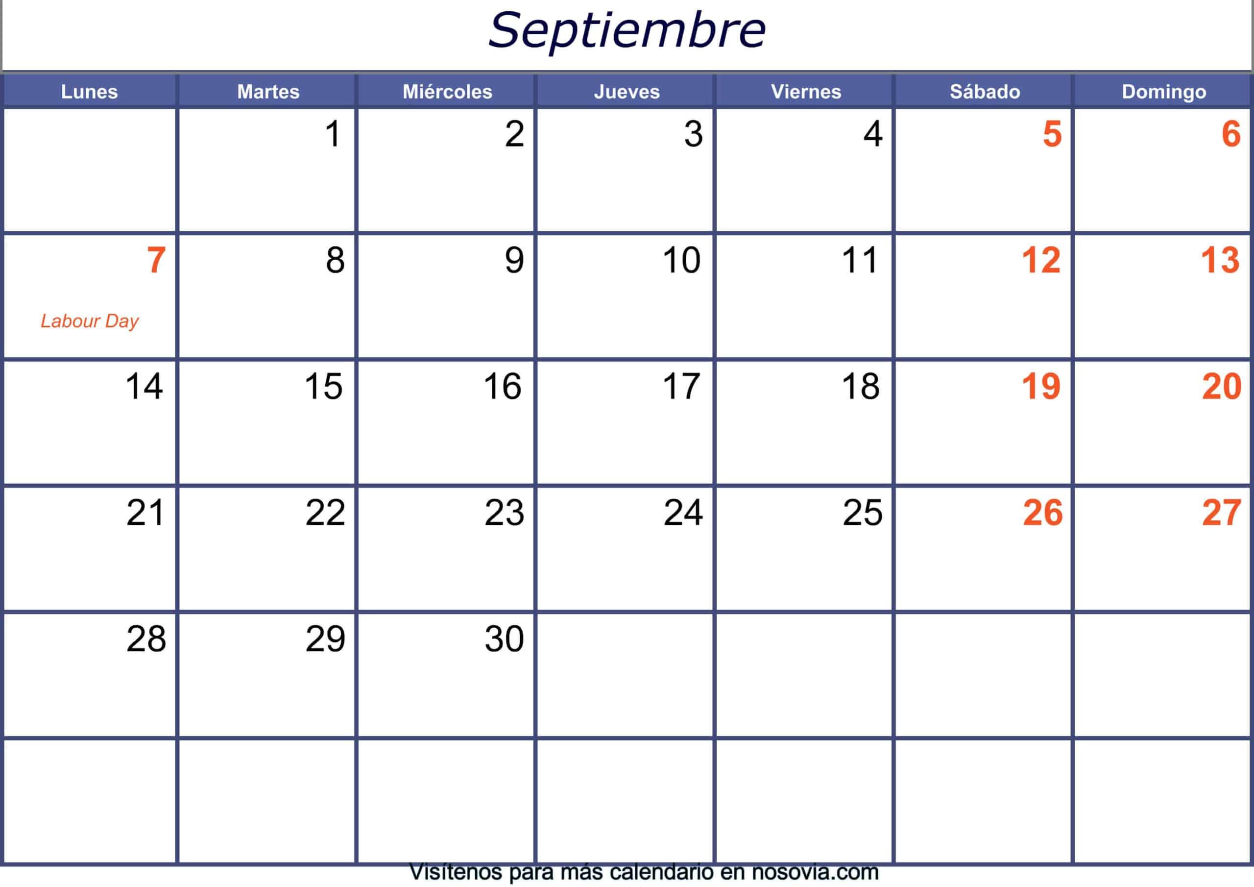 Calendario-septiembre-2020-con-festivos-para-imprimir
