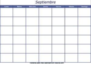 Calendario-septiembre-2020-en-blanco-para-imprimir-gratis