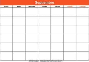 Calendario-septiembre-2020-en-blanco-plantilla-gratis