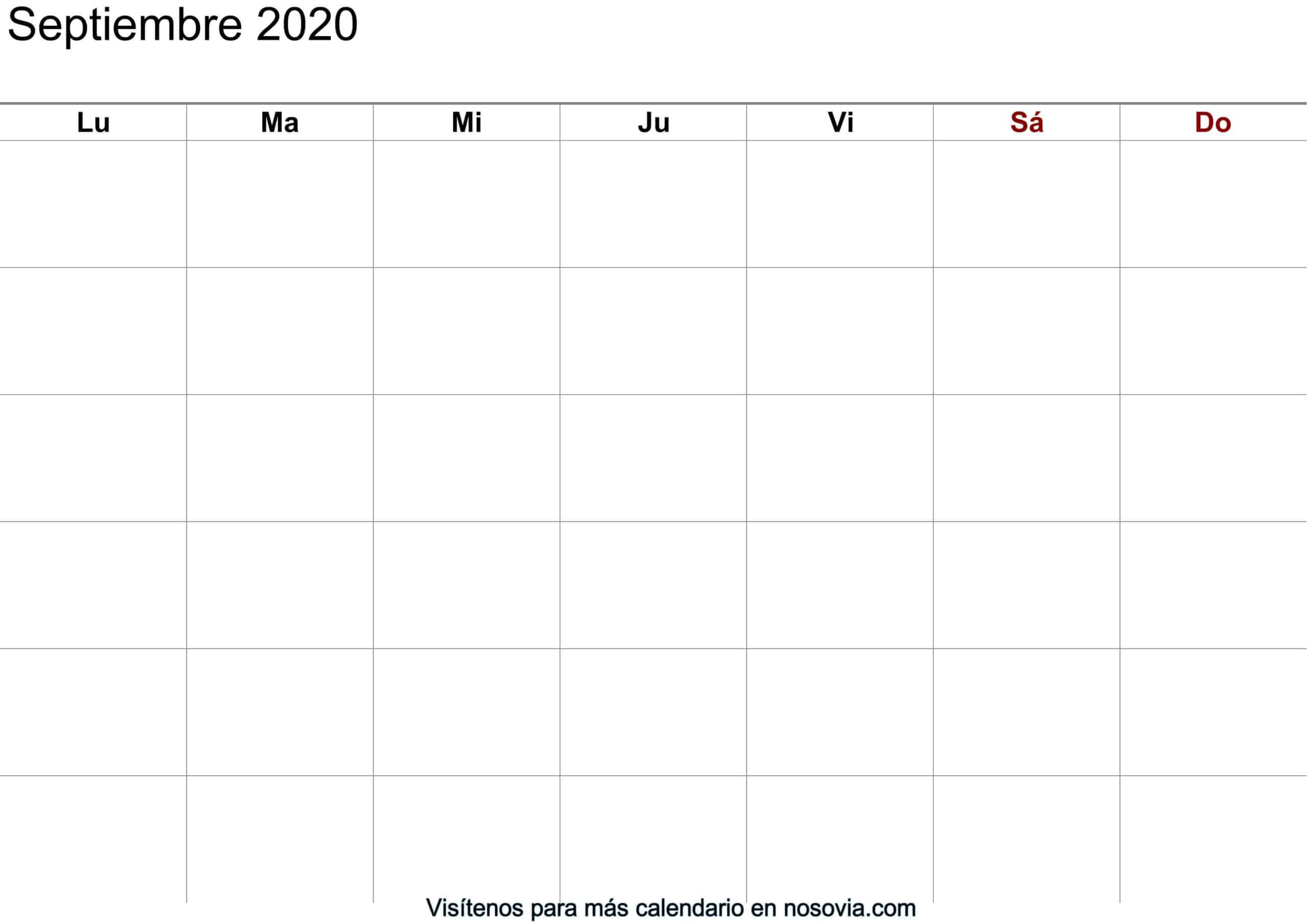 Calendario-septiembre-2020-imágenes-para-imprimir-gratis