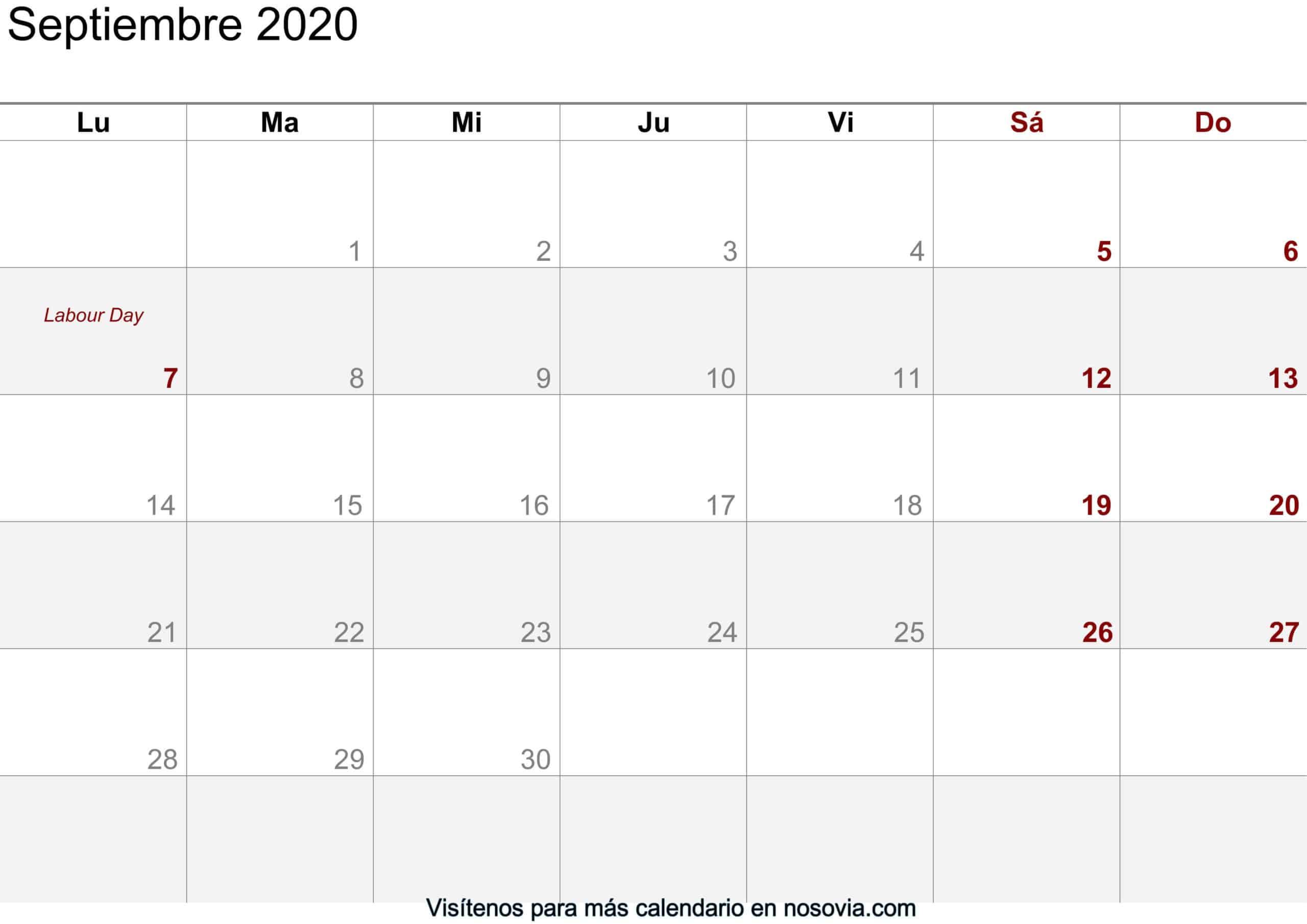 Calendario-septiembre-2020-imágenes-para-imprimir